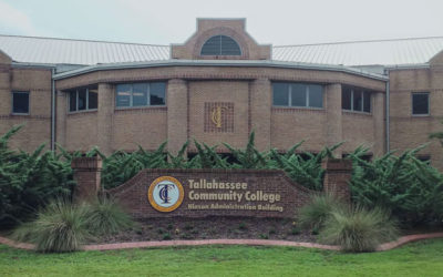 Tallahassee Community College: Closed Loop Treatment Systems